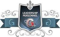 leader personnel